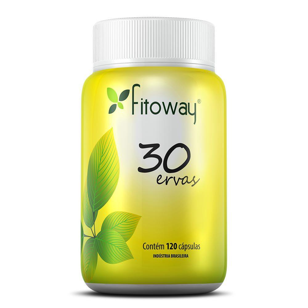 30_ervas_fitoway_120_capsulas_81_1_20190916154351
