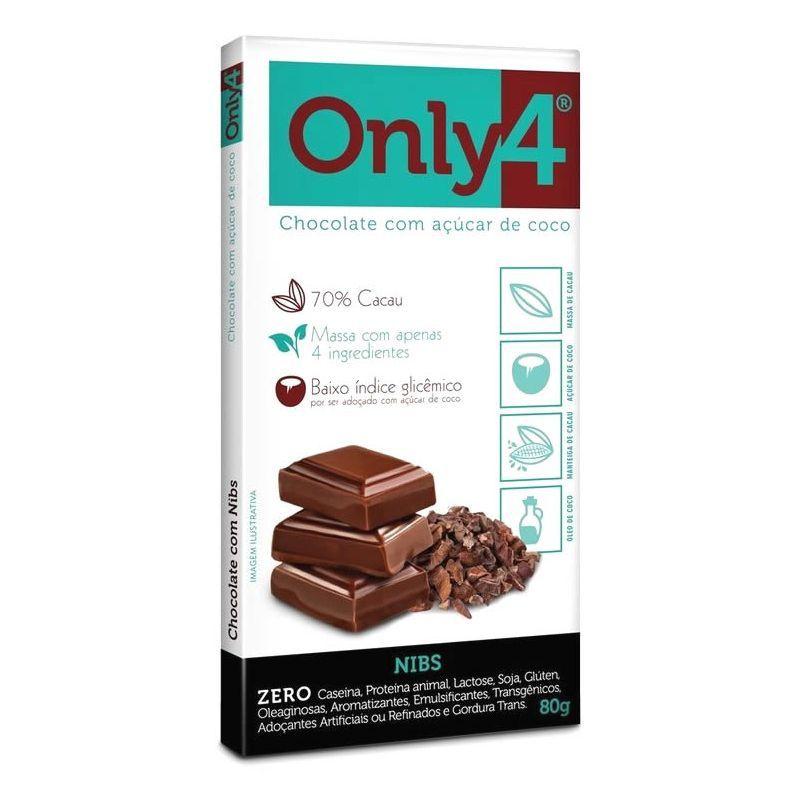 tablete_de_chocolate_com_acucar_de_coco_e_nibs_only4_80g_15589150_1_20191222171341