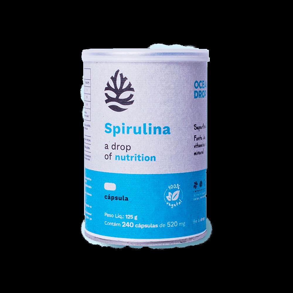 Spirulina-240-Capsulas-Ocean-Drop