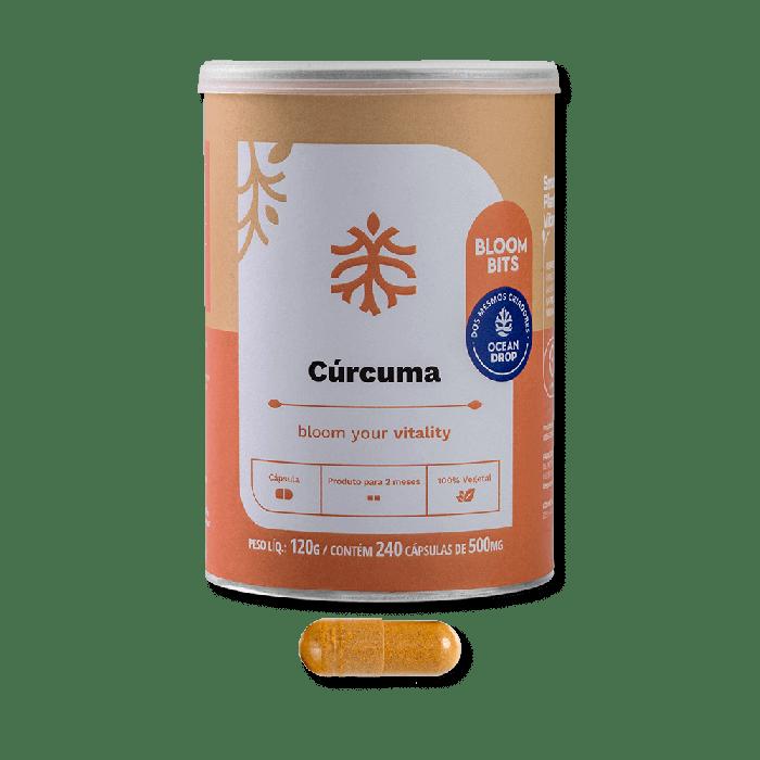 curcuma_1